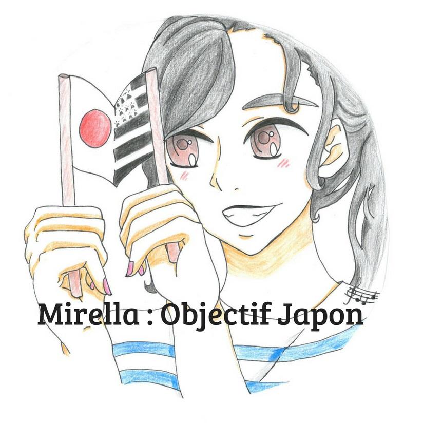 japonais rencontres sites Web gratuit rencontres gratuites aux Etats-Unis