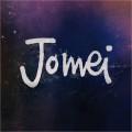Portrait de Jomei