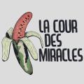 Portrait de La Cour des Miracles