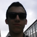 Portrait de este.cam201_907