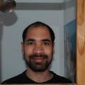 Portrait de guillaumesandance_543