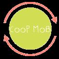 Portrait de coopmob
